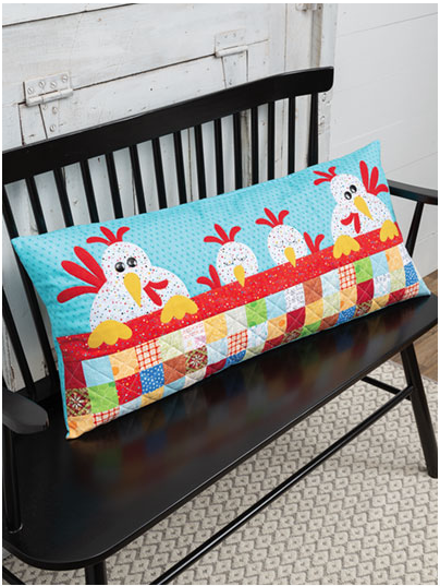 New Quilting Products and Specials